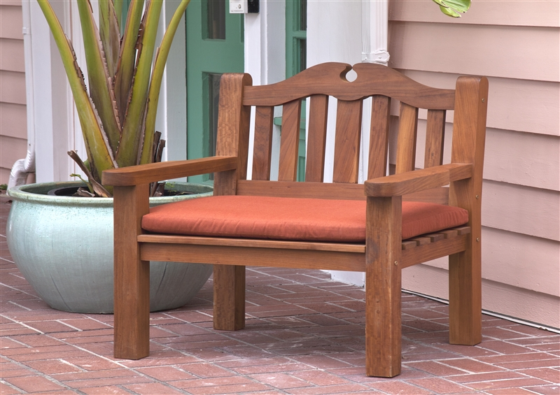 Find Out More About The Physical Properties Of Ipe Wood In Our What Is Ipe  Section, Or Browse Our Tables, Chairs, Loungers, Benches And More!