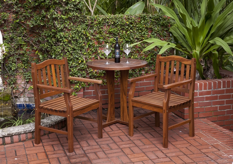 wood outdoor furniture from boonedocks trading company ipe wood patio furniture ipe wood furniture manufacturers